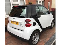 Smart car For two £2100 ono