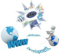 software development, remote administration