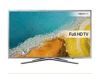 "40"" SAMSUNG Smart LED full HD TV UE40K5600 Latest Ultra Thin !"