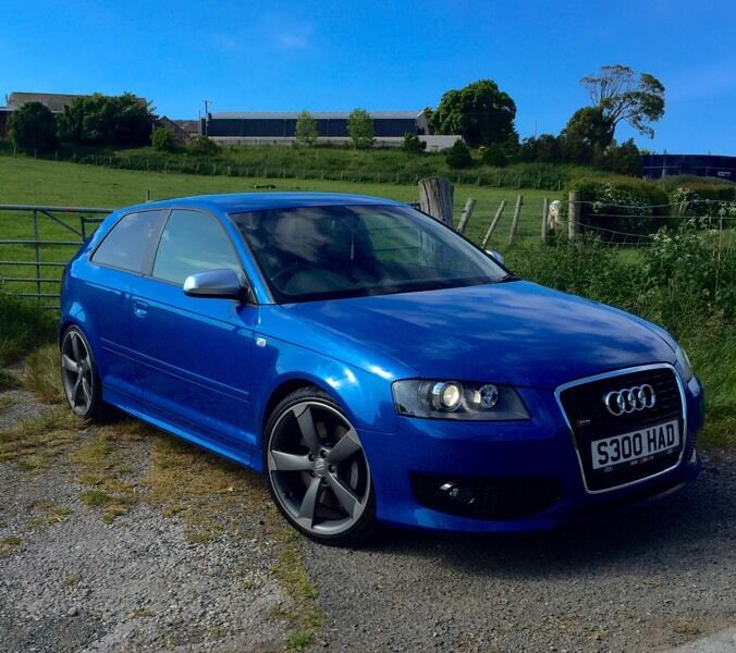 Audi for sale in gauteng gumtree
