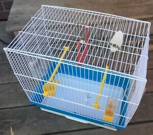 Birdcage medium size Kitchener / Waterloo Kitchener Area image 1