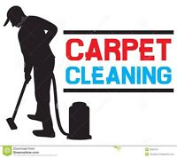 Carpet cleaning in affordable price
