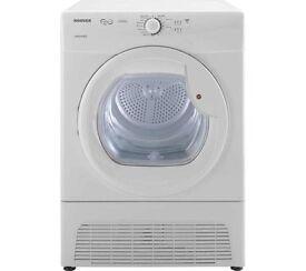 I buy broken condenser dryers