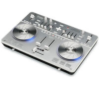 Dj Controller for Mac - Vestax Spin - Great Condition!