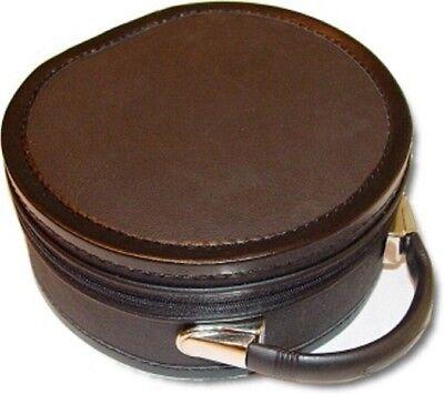 Scottish Rite Cap Case (Black)