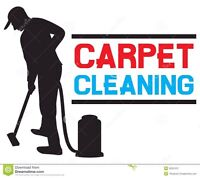 Carpet cleaning in low price