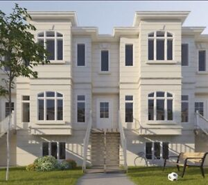 ****WINDERMERE LUXURY 4 BEDROOM * 2 ENSUITE ATTACHED ***