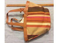 Jasper Conran shoulder bag
