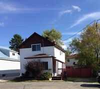 3 bedroom House for sale. Kirkland Lake