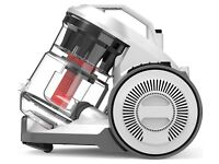 Free deliver RRP 199 VAX Air Compact C87-AM-LE Cylinder Bagless Vacuum Cleaner -