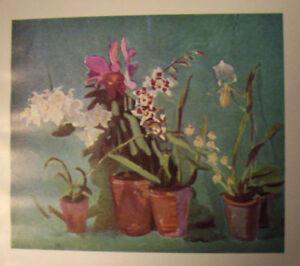 WINSTON S. CHURCHILL early 1900's Cornwall Ontario image 2