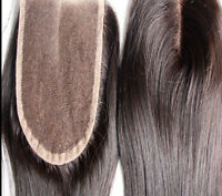 Human Hair and Synthetic Hair @ Very Affordable Prices