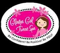 Full Time Glama Gal Tween Spa Boutique Manager