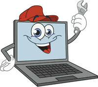 I would like to help you keep your IT needs running smoothly!