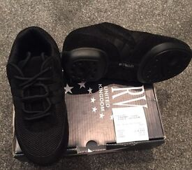 Brand New Size 3 Dance Shoes