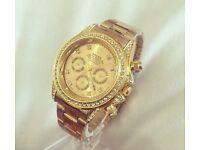 A1 Rolex watches