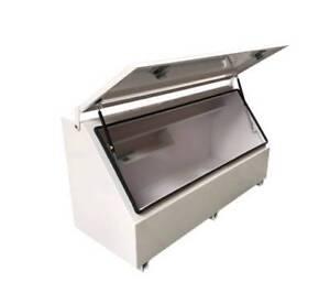 M Series W1500 Tool Box Laverton North Wyndham Area Preview