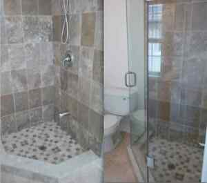 Home Renovations / Remodeling