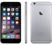 (LATEST MODEL) iPhone 6S PLUS 64GB Australian Stock East Melbourne Melbourne City Preview