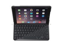 Ipad Slim Folio Keyboard case