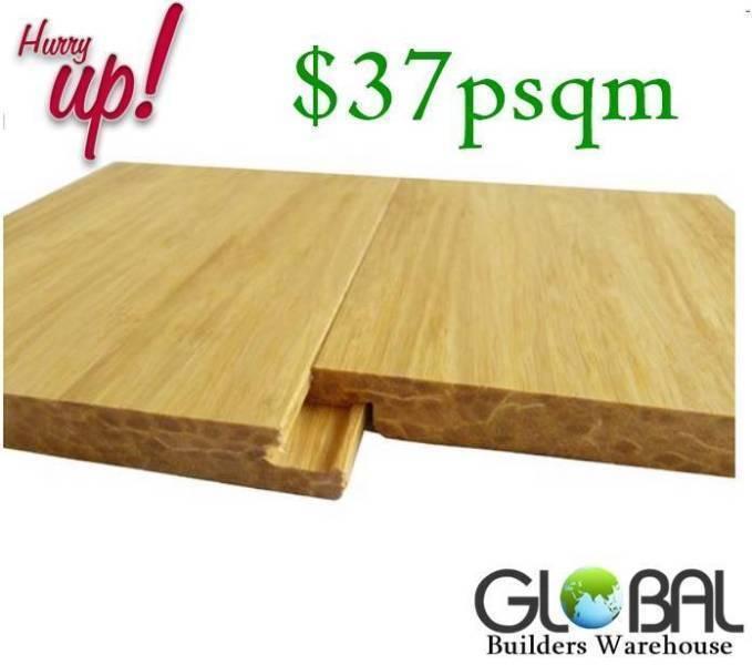 Global Builders Warehouse Flooring Gumtree Australia Melbourne