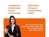 URGENT HELP -LAW / LEGAL/ JOURNALISM - ESSAY/ ASSIGNMENT/ CASE STUDY / DISSERTATION – WRITING HELP