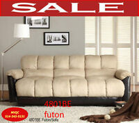 everyday low prices on, beds futons, couches, bed sofas, lounge