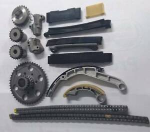 timing chain in Brisbane Region, QLD   Parts & Accessories   Gumtree
