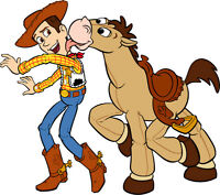 CALGARY STAMPEDE RODEO TICKETS - THIS SATURDAY - LOTS OF OPTIONS