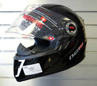 $99 NEW Youth Snowmobile Helmets