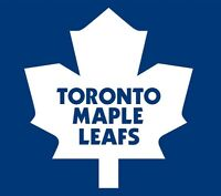 Toronto Maple Leafs Tickets! Lots Of Games!! 320-3