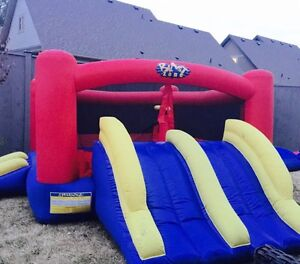 All day bounce house rentals includes delivery Oakville / Halton Region Toronto (GTA) image 6