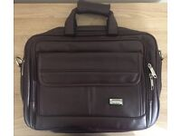 Office Bag New