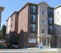 January 4/8 MONTH Leases Available at 325B Lester!