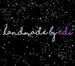 handmade-by-edi