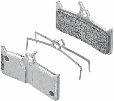 Shimano Pastillas Freno M03 Metal Deore XT BR-M755 756 Hope M4 Mono...