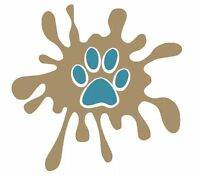 MuddyPaw Okanagan Pet Services- Pet Sittng, Dog Walking & More!