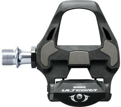 Pedale Shimano Ultegra PD-R8000 SPD-SL