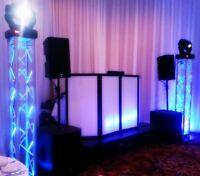 DJ Pro Service / Marriage/Prive