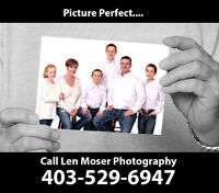 Family Photography In Medicine Hat (403) 529-6947