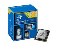Wanted intel Core i7 or i5 and Motherboard