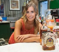 Bartender for Private Event or Function