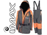 IMAX floatation suit brand new