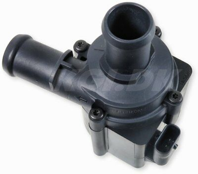 Wasserpumpe Elektrisch Malossi MHR 12V Universal 17x20 Piaggio 125 LC