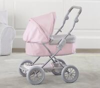 Looking for a doll stroller