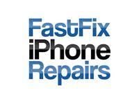 IPhone 6 IPhone 5 lcd glass repair