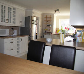 Large Single bedroom in a Student house - Bills incl Beeston
