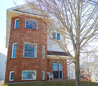 New Price! Don't Let This One Pass By! Gorgeous Bedford Home!