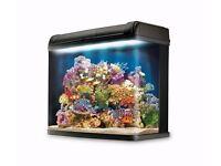 Kent Marine Bio Reef 94L - MARINE FISH TANK