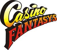 FUN CASINO EVENTS!
